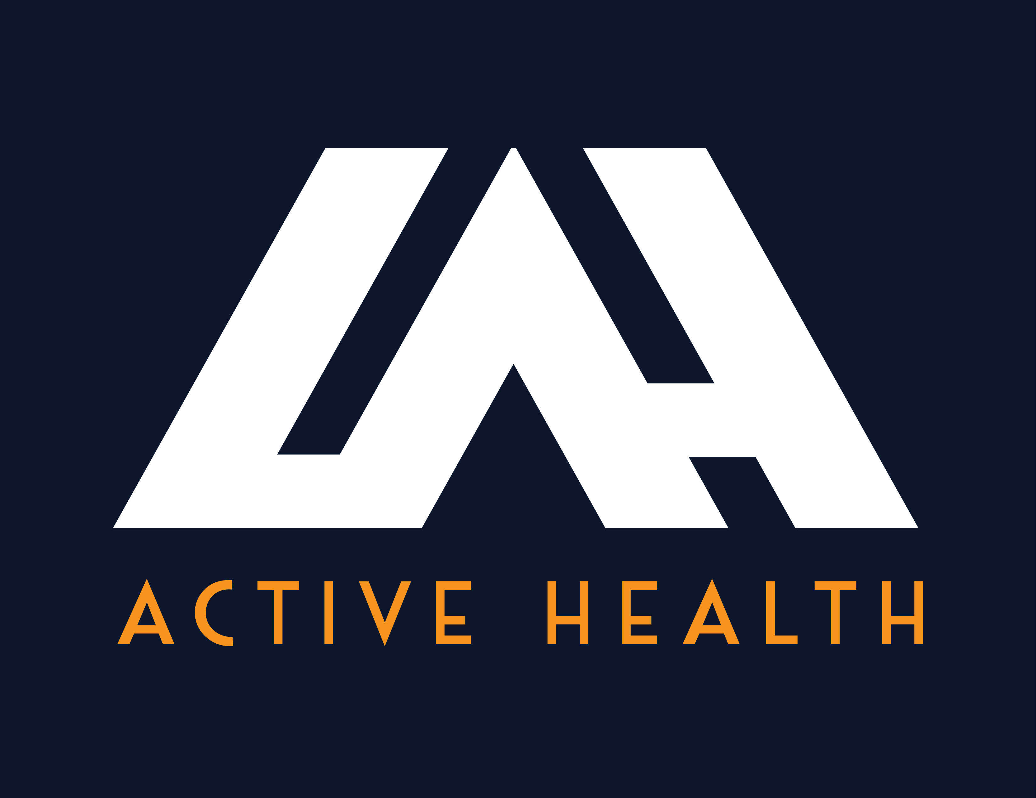 Unilab Active Health as Title Sponsor
