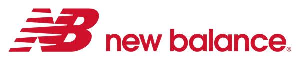 New-Balance-Logo-Web